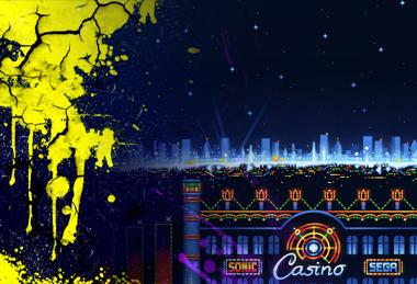 Jasa Joki Casino Online Jadi Pilihan Menarik Bagi Pemula
