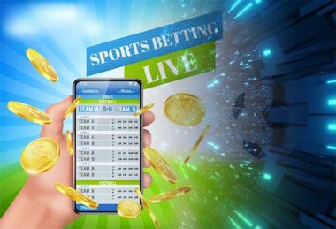 Mainkan Pasaran Agen Bola Online Ini, Dijamin Untung