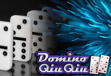 Tips Main Domino Qq Dengan Modal Kecil